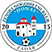 ŽNK Donat-Zadar Stats