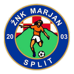 ŽNK Marjan Split