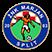 ŽNK Marjan Split Stats