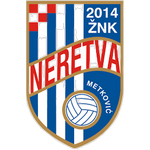 ŽNK Neretva Metković Women