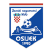 ŽNK Osijek Stats