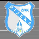 ŽNK Rijeka