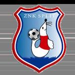 ŽNK Split Women