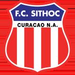RKV FC SITHOC