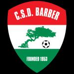 SV Centro Social Deportivo Barber