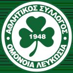 Omonia Nicosia Stats