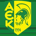 AEK Larnaca - First Division Stats