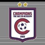 AEL Champions