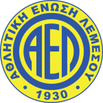 Card Stats for AEL Limassol