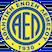 AEL Limassol Stats