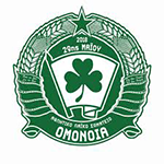 ALS Omonia 29is Maiou