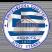 Amathous Agiou Tychona Logo