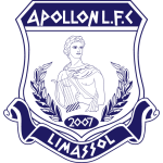 Apollon Limassol Women