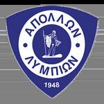 Apollon Lympion