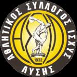 Asil FC Lyssi
