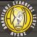Asil FC Lyssi Stats