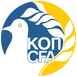 Cyprus National Team logo