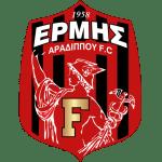 Ermis Apollon FC
