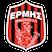 Ermis FC Aradippou Stats
