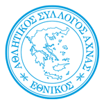 Ethnikos Achna Stats