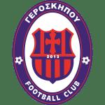 Geroskipou FC