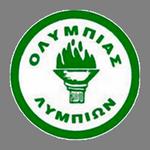 Olympiada Lympion