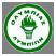 Olympiada Lympion Stats