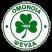 Omonia Psevda Stats