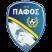 Paphos FC Stats