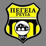 Peyia 2014 FC
