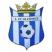 1. FC Olešnice u Bouzova データ