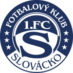 1. FC Slovácko Under 19 Badge