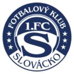 Slovácko W Logo