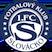 1. FC Slovácko Stats