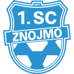 Card Stats for 1. SC Znojmo