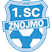 1. SC Znojmo Stats