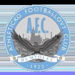 AFC Humpolec Badge