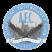 AFC Humpolec データ