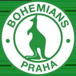 FC Bohemians Praha Střížkov - FNL Stats