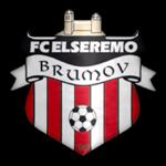 FC Brumov Badge