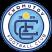 FC Chomutov Stats
