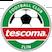 FC FASTAV Zlín logo