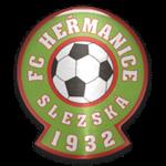 FC Heřmanice Slezská logo