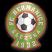 FC Heřmanice Slezská Stats
