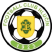 FC Hlučín logo