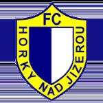 FC Horky nad Jizerou logo