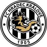 FC Hradec Králové Under 19 Badge