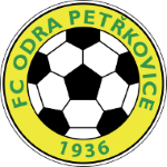 FC Odra Petřkovice Badge