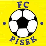 FC Písek Badge