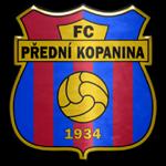 FC Přední Kopanina